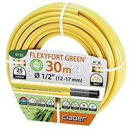 """Claber 9132 Flexyfort Green 30m, 1/2"""" - Hadice"""