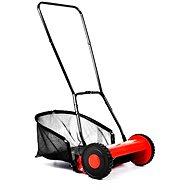 HECHT 504 - Cylinder Lawn Mower