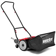 HECHT 514 PRO - Cylinder Lawn Mower