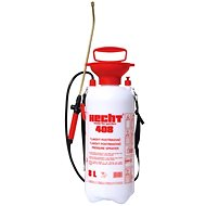 HECHT 408 - Sprayer