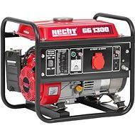 HECHT GG 1300 - Source