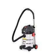 HECHT 8314 Z - Vacuum Cleaner