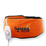 Relax Beauty - Slimming sauna belt