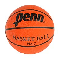 Basketball PENN - Basketball-Ball