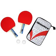 Table tennis 4v1