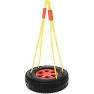 Detská hojdačka pneumatika
