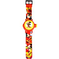 Watch - Mickey Mouse