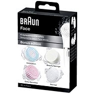Braun Face 80M Bonus Edition
