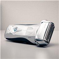 Braun CombiPack Series7-70S - Příslušenství
