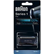 Braun Series COMBIPACK 1-11b - Zubehör