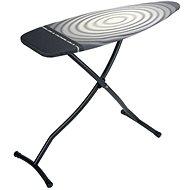 Brabantia Ironing board 345647