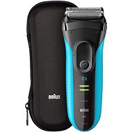 Braun Series 3 3045s (Wet & Dry)