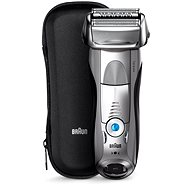 Braun Series 7-7893s Wet & Dry