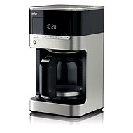 Braun KF 7120 - Kávovar