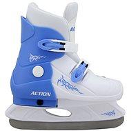 Acra boys - Skates