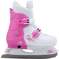 Acra girls - Skates