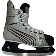 Action Canadien - Skates