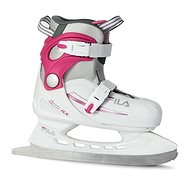 J-One G Ice HR White / Pink - Skates