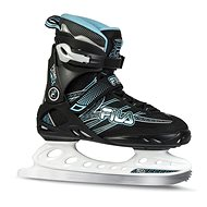 Primo Ice Lady Black / Lightblue - Skates