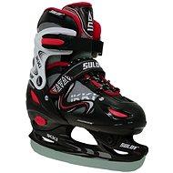 Sulov Ikki Boy - Skates