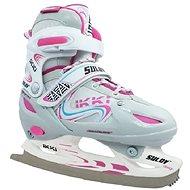 Sulov Ikki Girl - Skates