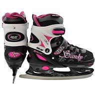 Sulov Sandy - Skates