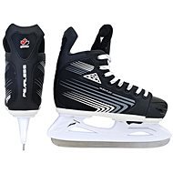 Tempish - Ice skate for boys - Fearless Black