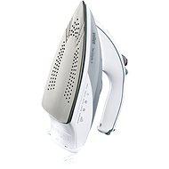 Braun TS 535 TPA - Iron