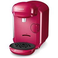 Bosch TASSIMO Vivy2 TAS1401 - Kávovar na kapsle