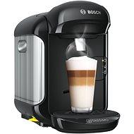 Bosch TASSIMO Vivy2 TAS1402 - Kávovar na kapsle