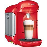 Bosch TASSIMO Vivy2 TAS1403 - Kávovar na kapsle
