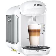 Bosch TASSIMO Vivy2 TAS1404 - Kávovar na kapsle