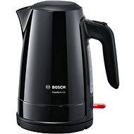 Bosch TWK6A013 - Rychlovarná konvice