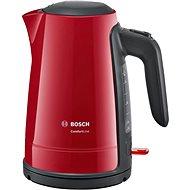Bosch TWK6A014 - Rychlovarná konvice