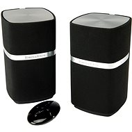 Bowers & Wilkins MM1 - Reproduktory