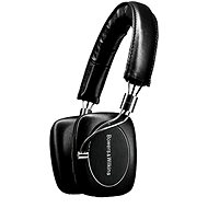 Bowers & Wilkins P5 wireless - Sluchátka