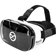 BeeVR Quantum S VR Headset
