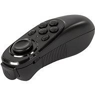 BeeVR Bluetooth Gamepad Stratos