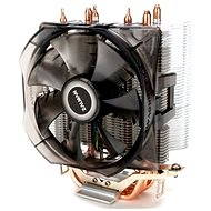 Zalman CNPS8X Optima - Chladič na procesor