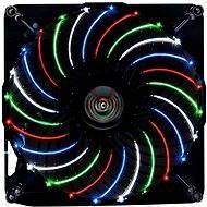 Enermax T.B. Vegas - Ventilátor