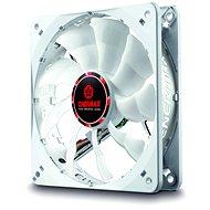 Enermax Cluster Advance - Fan