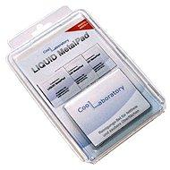 Coollaboratory Liguid Metall-Pad unter 3x + GPU clening Set