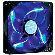 Cooler Master SickleFlow 120 Blue LED