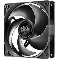Cooler Master Silencio 120 FP 3PIN - Ventilator