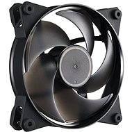 Cooler Master MasterFan Pro 120 Air Pressure - Ventilátor