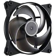 Cooler Master Pro 140 MasterFan Luftdruck - Ventilator