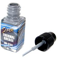Zalman Thermal Compound ZM-STG1