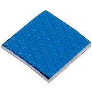 Alphacool Warm Conductive Pad 100x100x0, 5mm