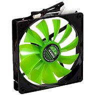 AIMAXX eNVicooler 14 LED (GreenWing) - Ventilátor