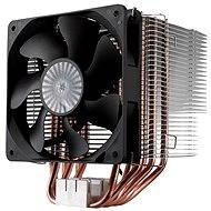 Cooler Master Hyper 612 ver.2 - Processzor hűtő